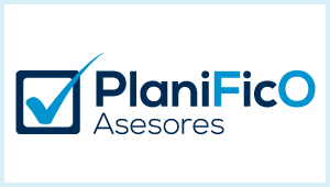 Planifico Asesores